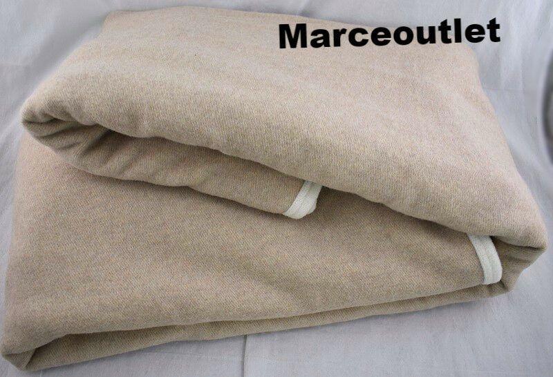 Frette Hotel Amelie Queen Bed Blanket Ivory Beige Frette Doesnotapply Frette Queen Blanket King Sheet Sets