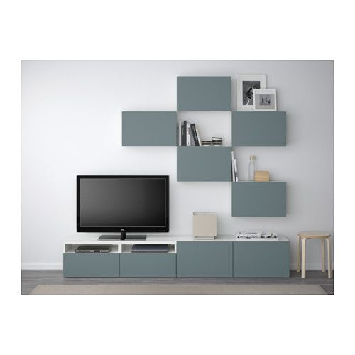 glissiere tirroir interesting best meuble tv avec tiroirs with glissiere tirroir interesting. Black Bedroom Furniture Sets. Home Design Ideas