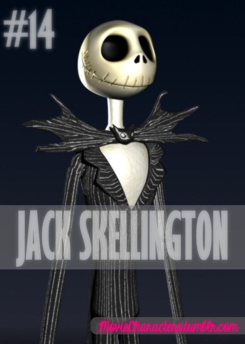 jack skellington played by chris sarandon voice film the nightmare before christmas - Voice Of Jack Nightmare Before Christmas