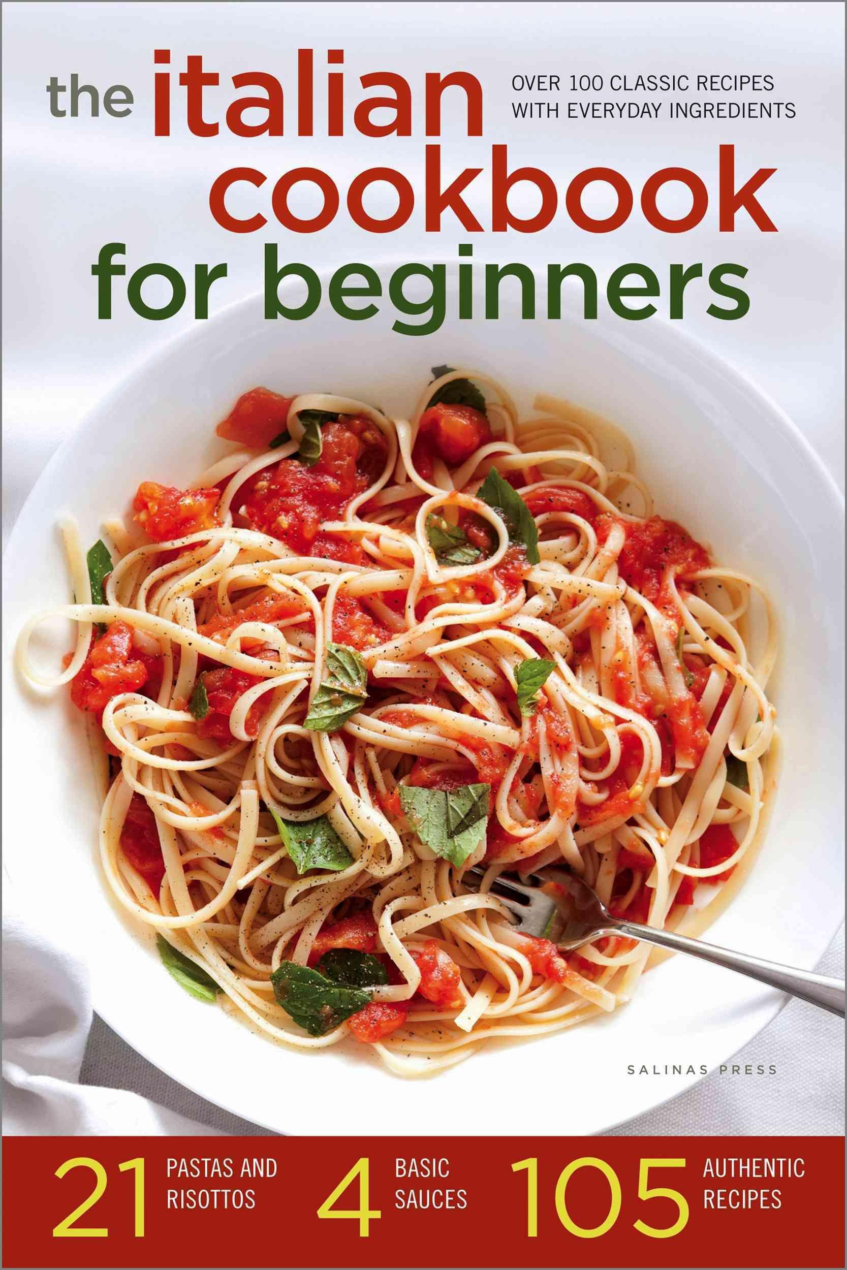Italian Food Is The Ultimate Comforting Homemade Cuisine