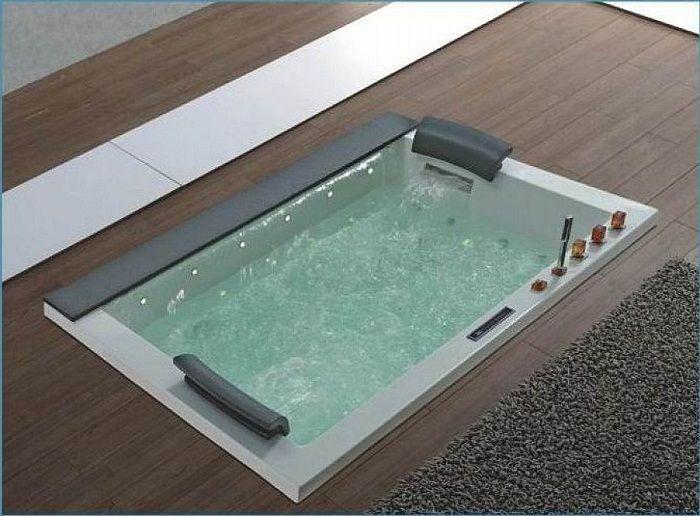 25 awesome hot tub design ideas | jacuzzi tub, jacuzzi and tubs