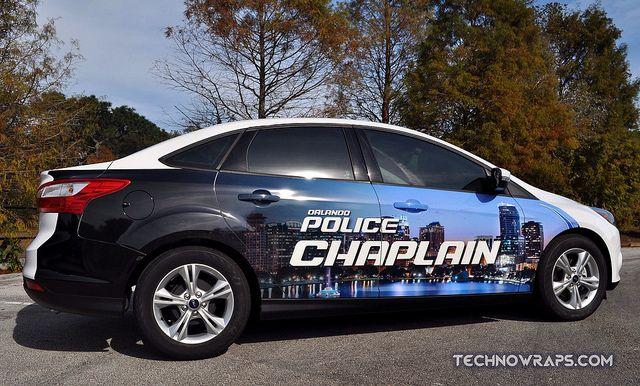 Vehicle Wraps Orlando Car Graphics Car Wrap Vehicles