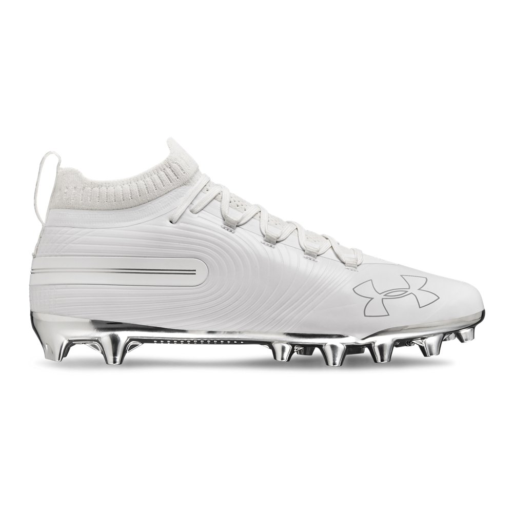 Ua Icon Spotlight Cleats Online Shopping For Women Men Kids Fashion Lifestyle Free Delivery Returns