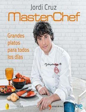 En este libro, Jordi Roca nos regala una golosa selección de recetas originales y deliciosas pensadas para cocinar en casa.