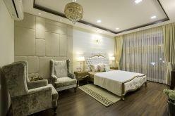 Best Interior Designer In Chandigarh Panchkula Mohali Ludhiana