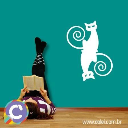 O Gato De Shrodinger - Resultados Yahoo Search da busca de imagens
