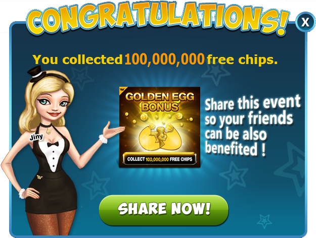 Doubleu Casino Freechips