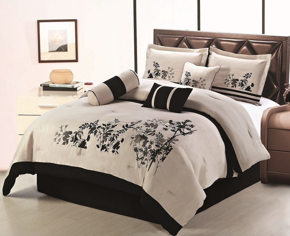home alternative bath bed and bedding b black comforter prod sears down twin traditional collection set com comforters piece chezmoi src