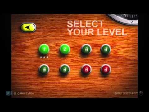 FlyBoy - iPhone Gameplay Video