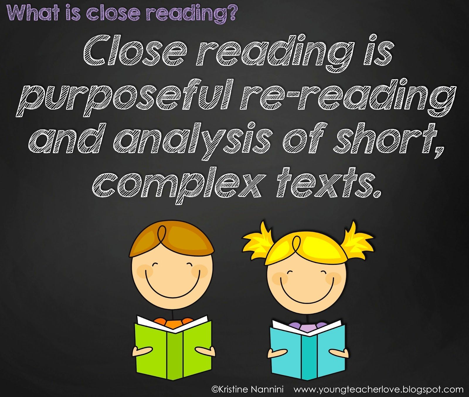 everyman close reading Ap english literature and composition unit 1 – summer reading reinforcement approximate # of weeks: 3 weeks essential questions: what is a close reading of a text and how can it effectively help develop better readers how do annotations help focus  everyman by anonymous (rl.