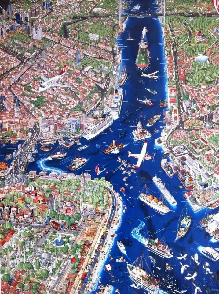 F99568a320cc87329a03a7da01af8090g 717960 pixels gezgin explore maps posters travel posters and more sciox Gallery