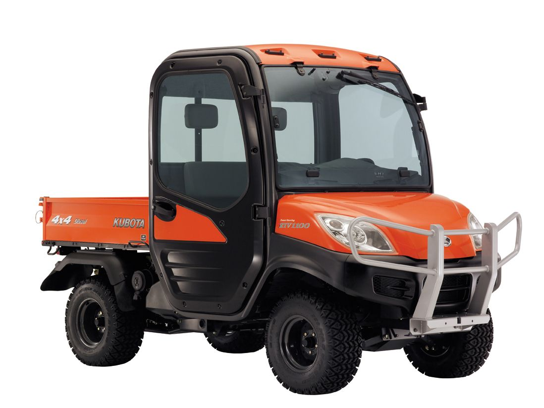 Kubota Rtv Manual Kohler Command Efi Wiring Diagram Here Site New Solenoid Starter By Kumarbrosusa Correspond Number Printed Very Issue Want Now Just One Click Away Searching