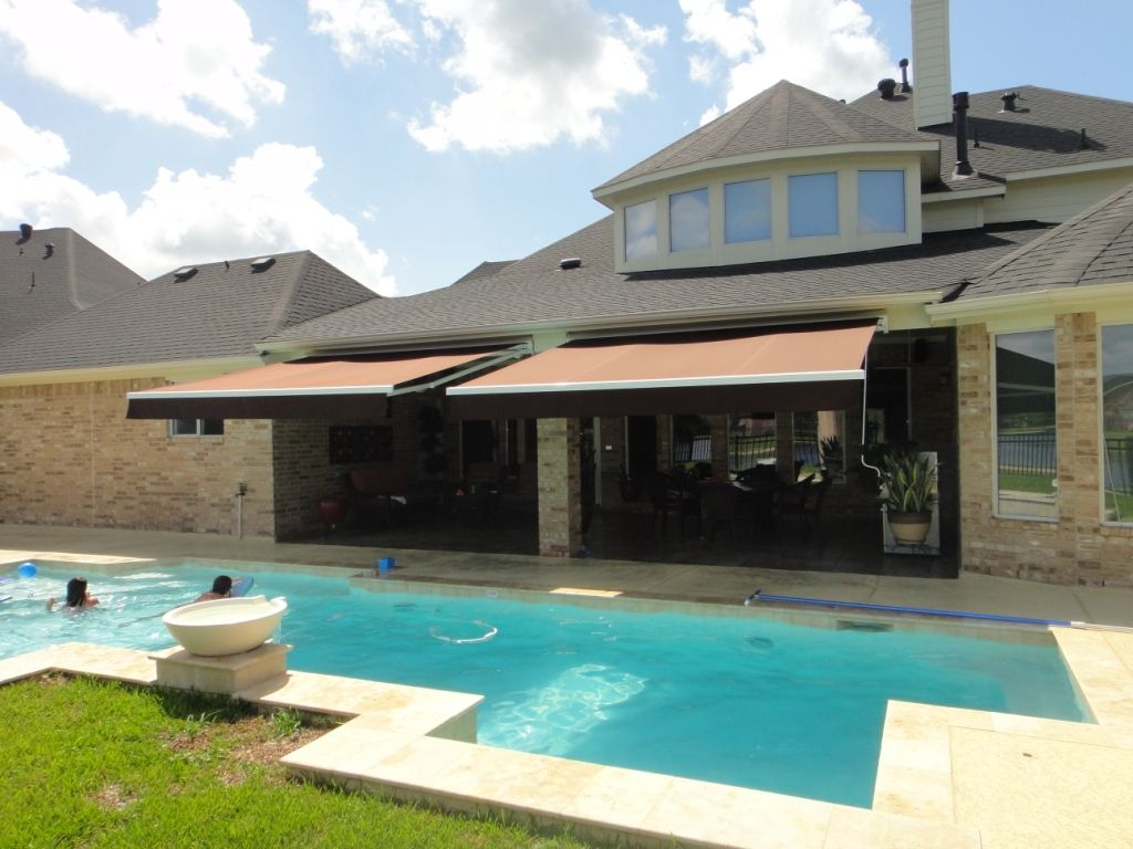 Marygrove Awnings There S Nothing Like A Marygrove Awning Retractable Awning Awning Shade Awning Canopy