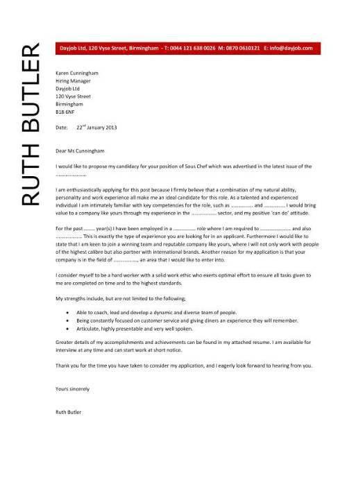 cv template kitchen porter   webdesign cv template kitchen - kitchen worker sample resume
