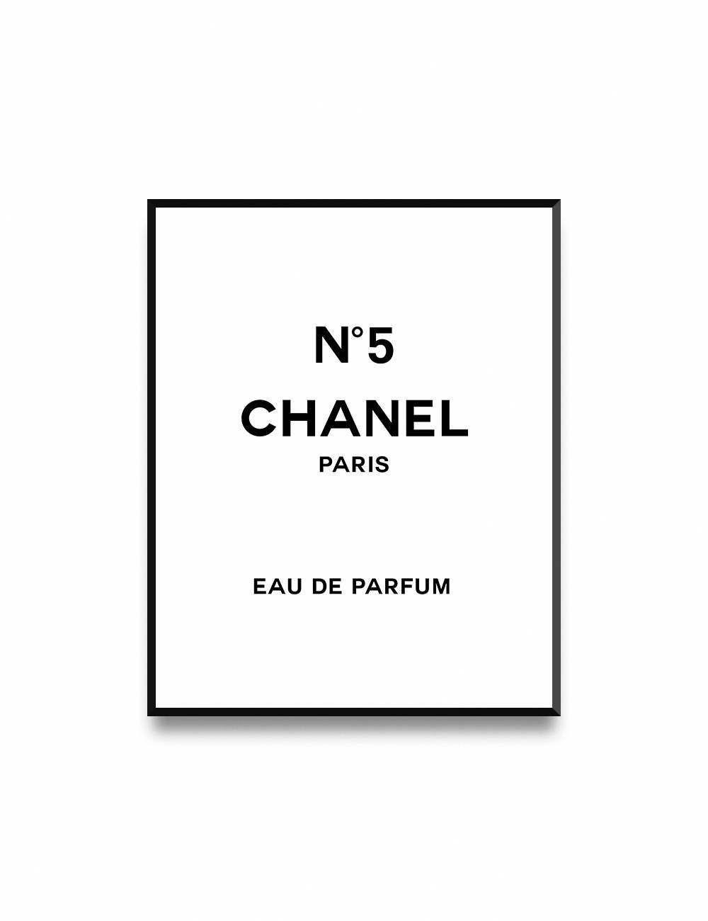 Chanel Print, Fashion Art, Chanel Logo, Chanel Logo Print, Fashion Print, Chanel Printable, Coco Chanel Print, Coco Chanel Logo