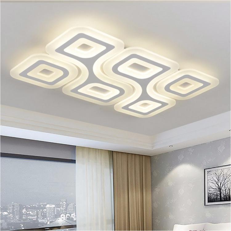 150 Admirable Living Room Ceiling Design Ideas Ceiling Lamp Design Ceiling Design Pop Ceiling Design