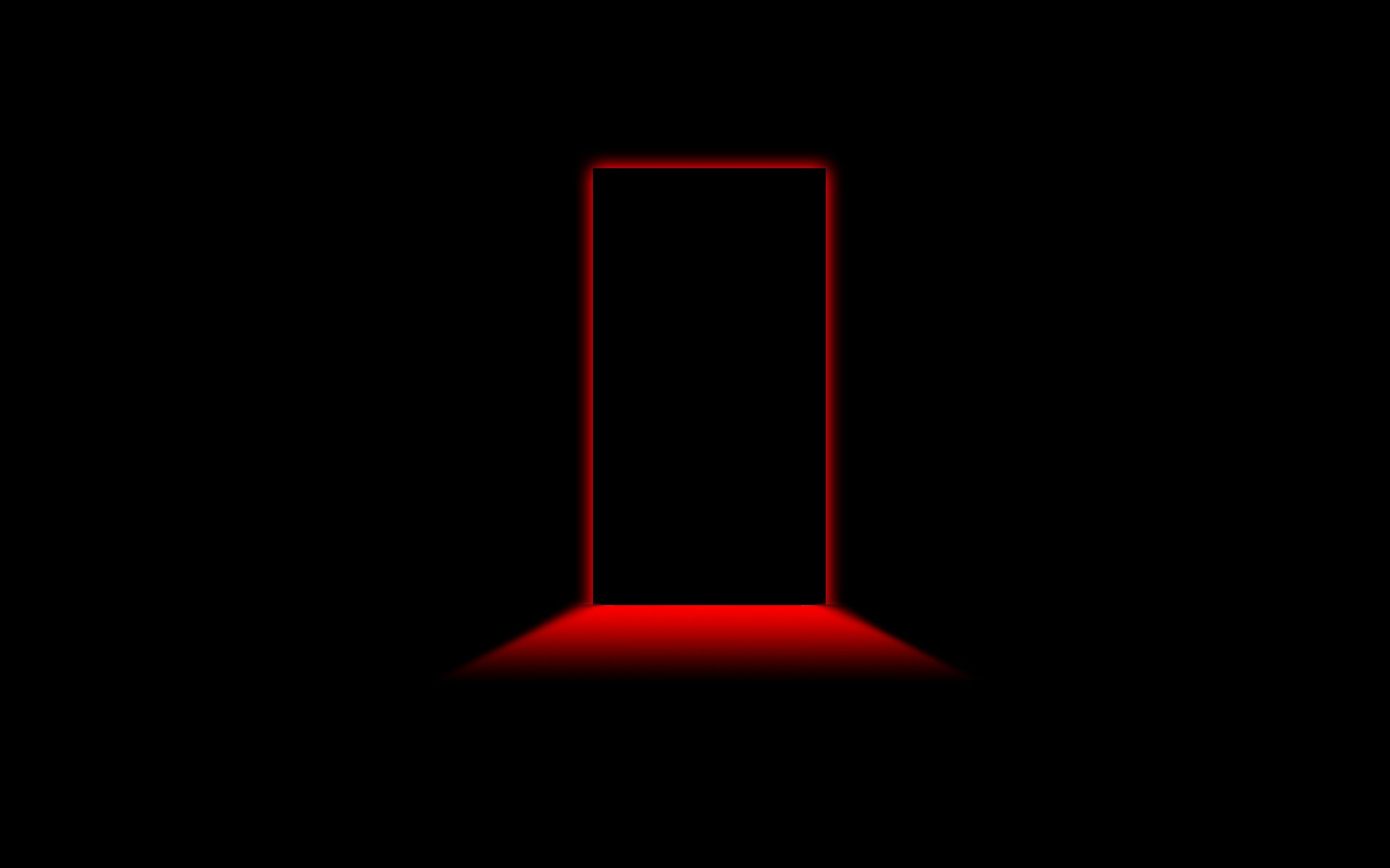 Image for Black Red Wallpapers HD Dekstop 7062 Backgrounds