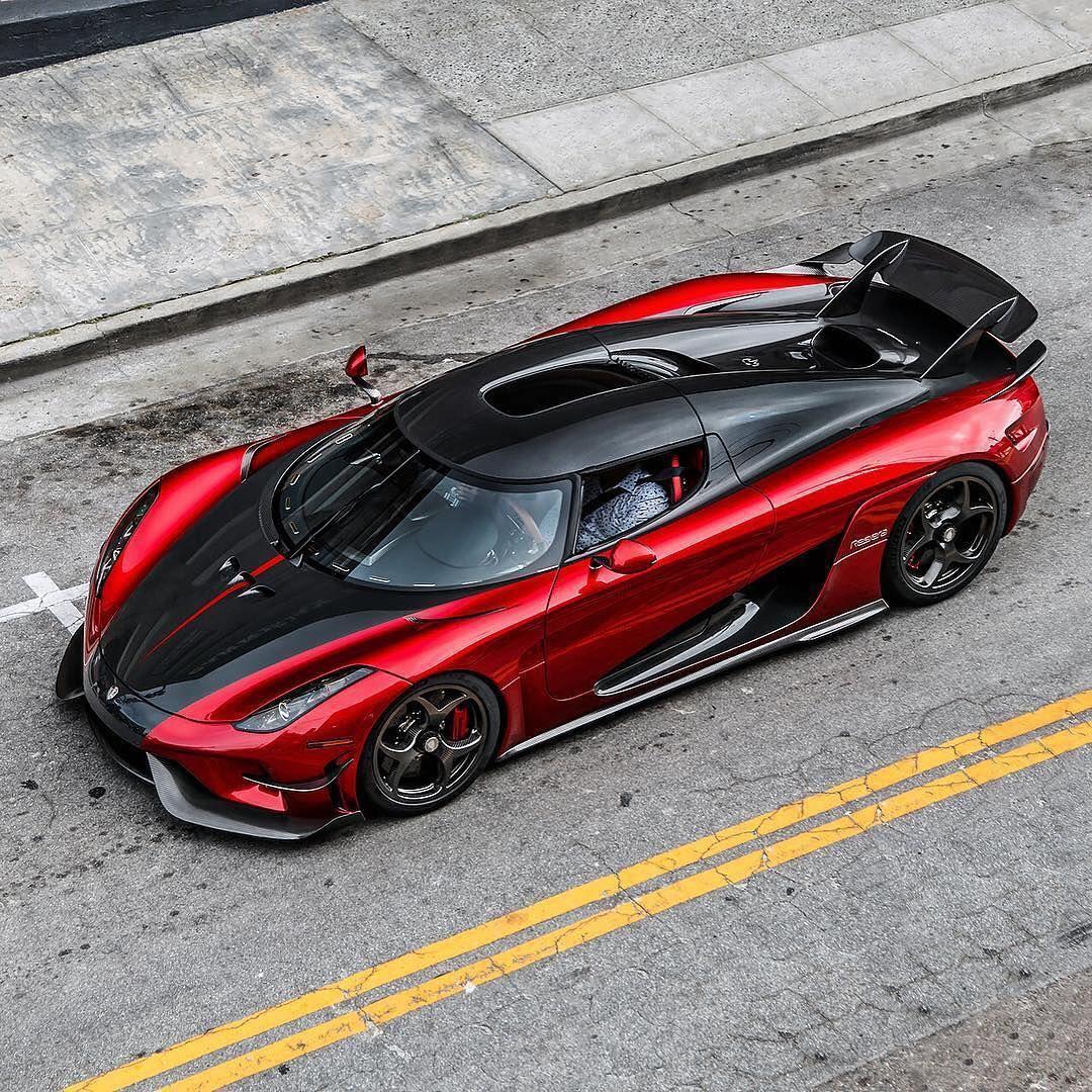22 6k Likes 23 Comments Koenigsegg Koenigseggmotors On Instagram Regera On The Run Koenigsegg Regera Via Keno Koenigsegg Super Cars Sports Car