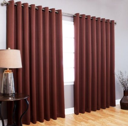 Noise Cancelling Curtains Ny Http Beckensteinfabrics Com Blog