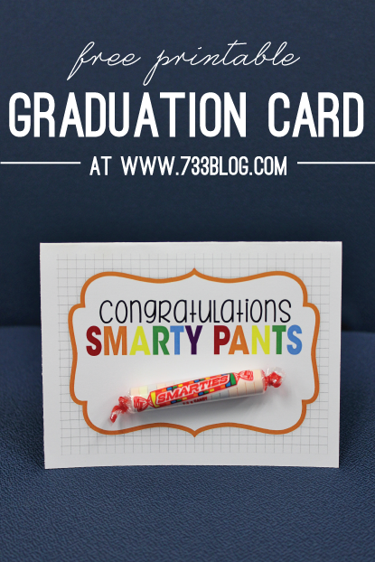 Classroom Layout For Kindergarten ~ Smarty pants on pinterest