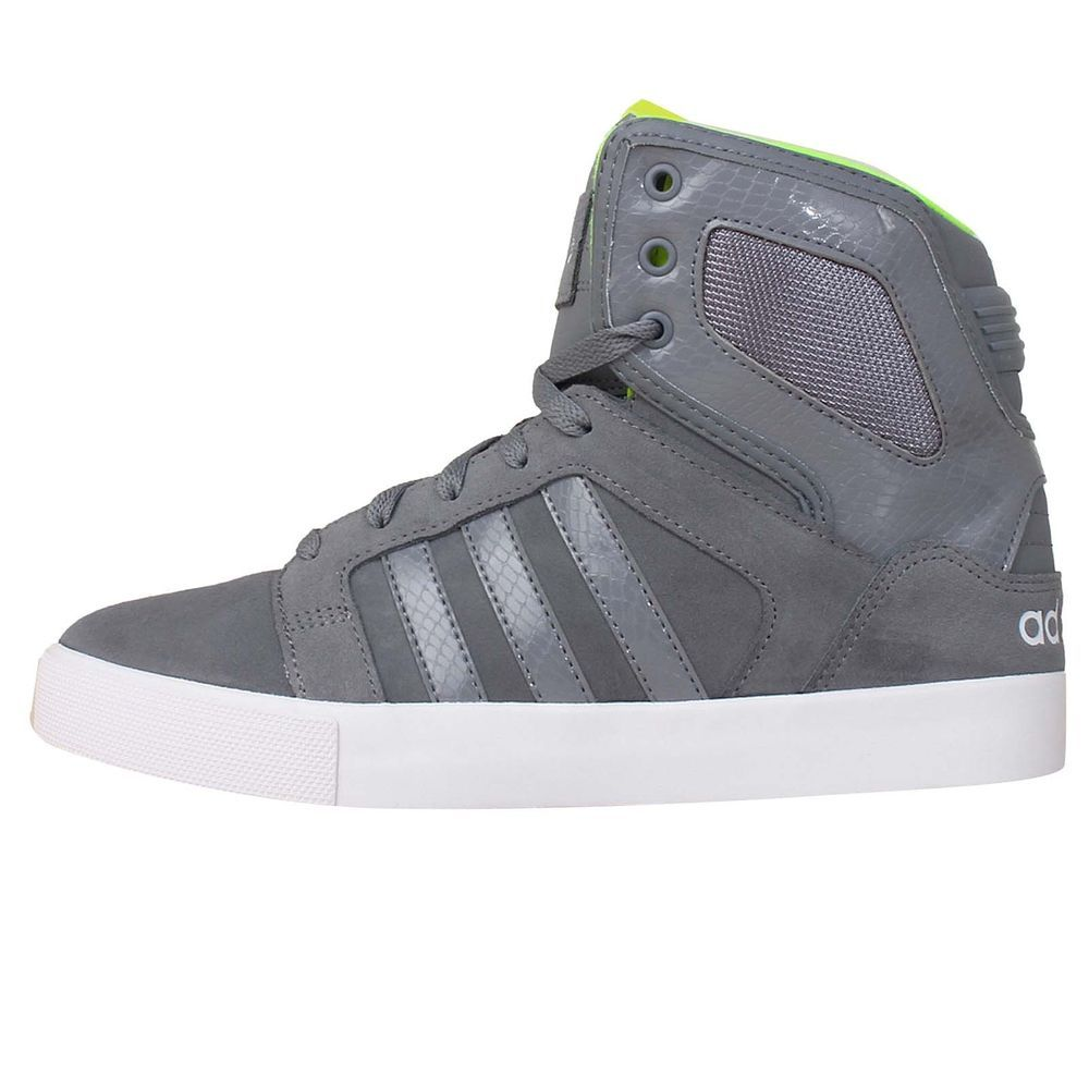 adidas neo label homme 2014