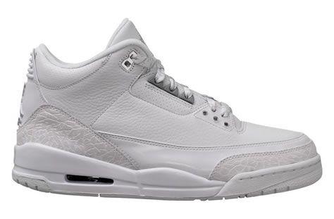 5734a2f7090544 air-jordan-3-triple-white-136064-111-release-date-1
