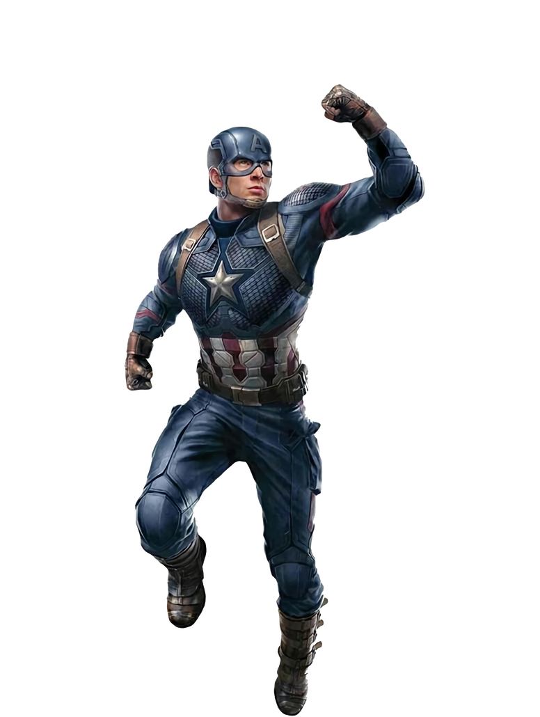 Capt By Agylsheva Marvel Captain America Captain America Captain American