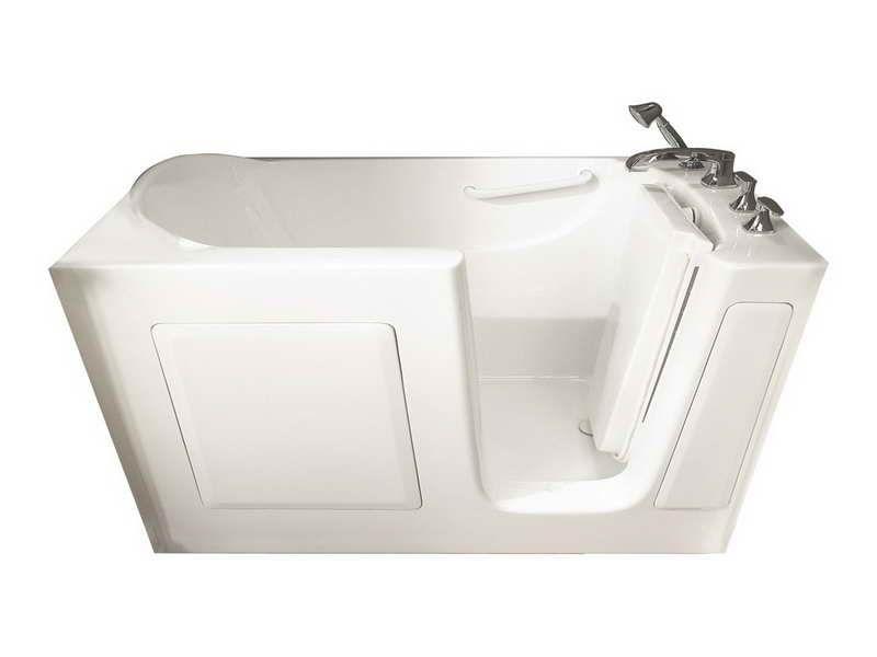 American Standard Bathtub Size Http Lanewstalk Com How To Find