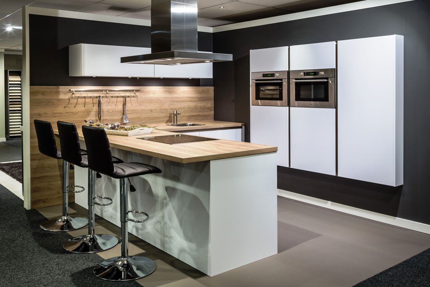 Kembra keukens google zoeken keuken pinterest house and