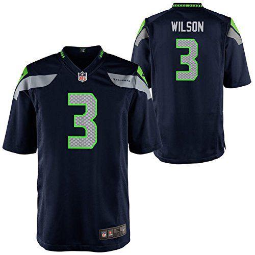 size 40 29344 88752 Russell Wilson Seattle Seahawks Throwback Jerseys | Cool ...