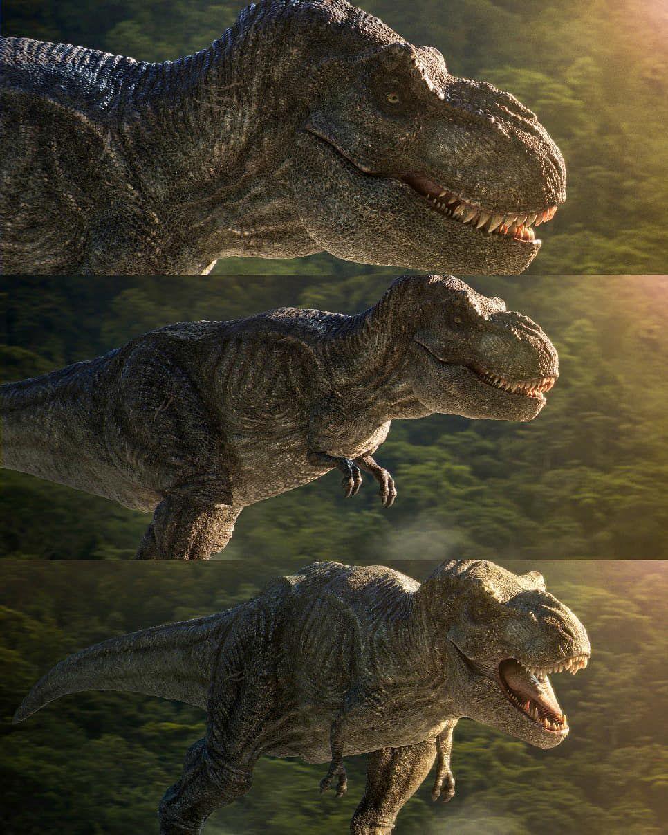 2 539 Curtidas 16 Comentarios Jurassic Park World Fan The Ice Raptor No Instagram Beauti En 2020 Dinosaurios Jurassic World Fotos De Dinosaurios Jurassic World Es el animal más recientemente extinto en esta lista. pinterest