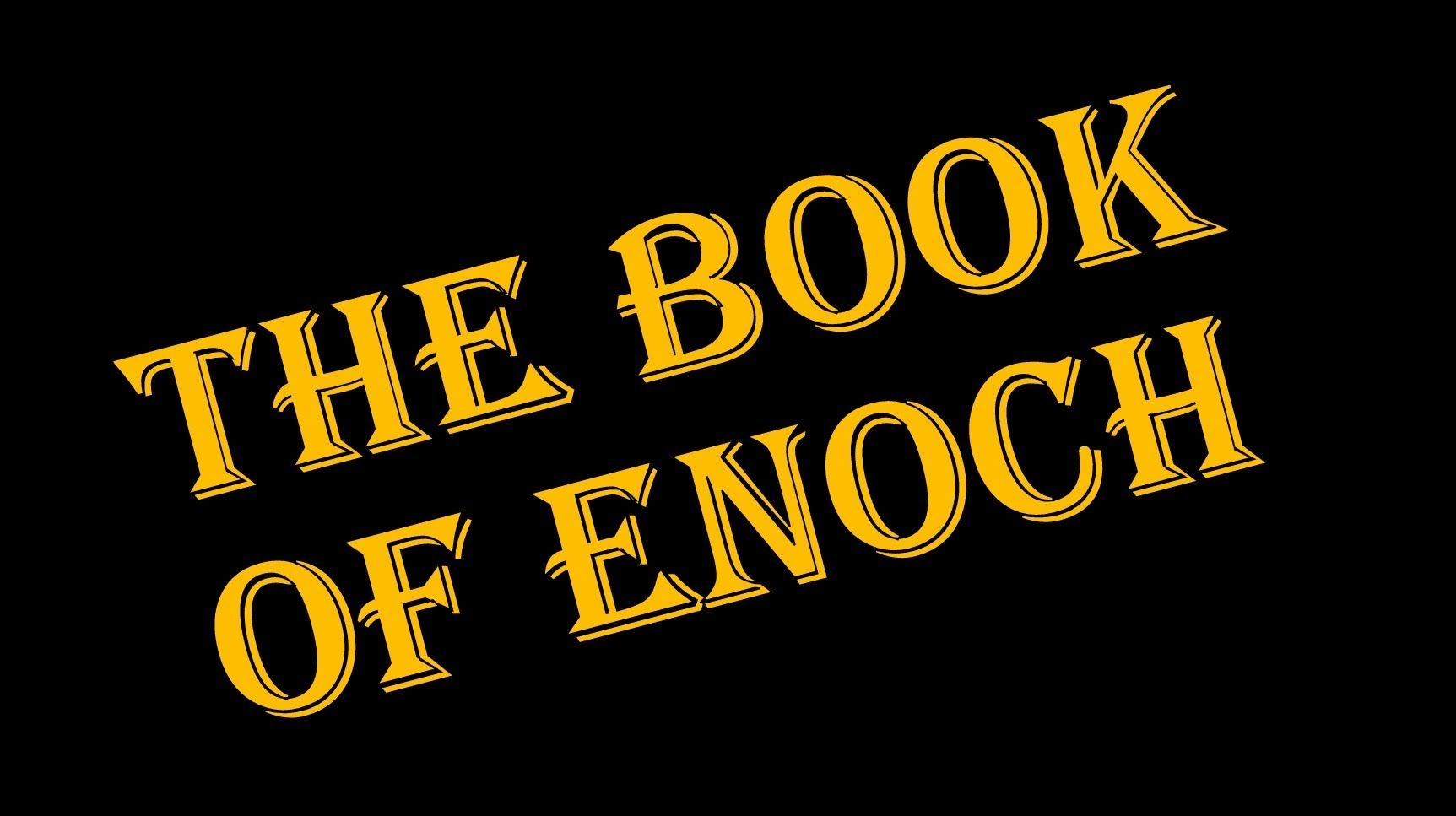 Audio book mandatory reading f you immerse yourselves in