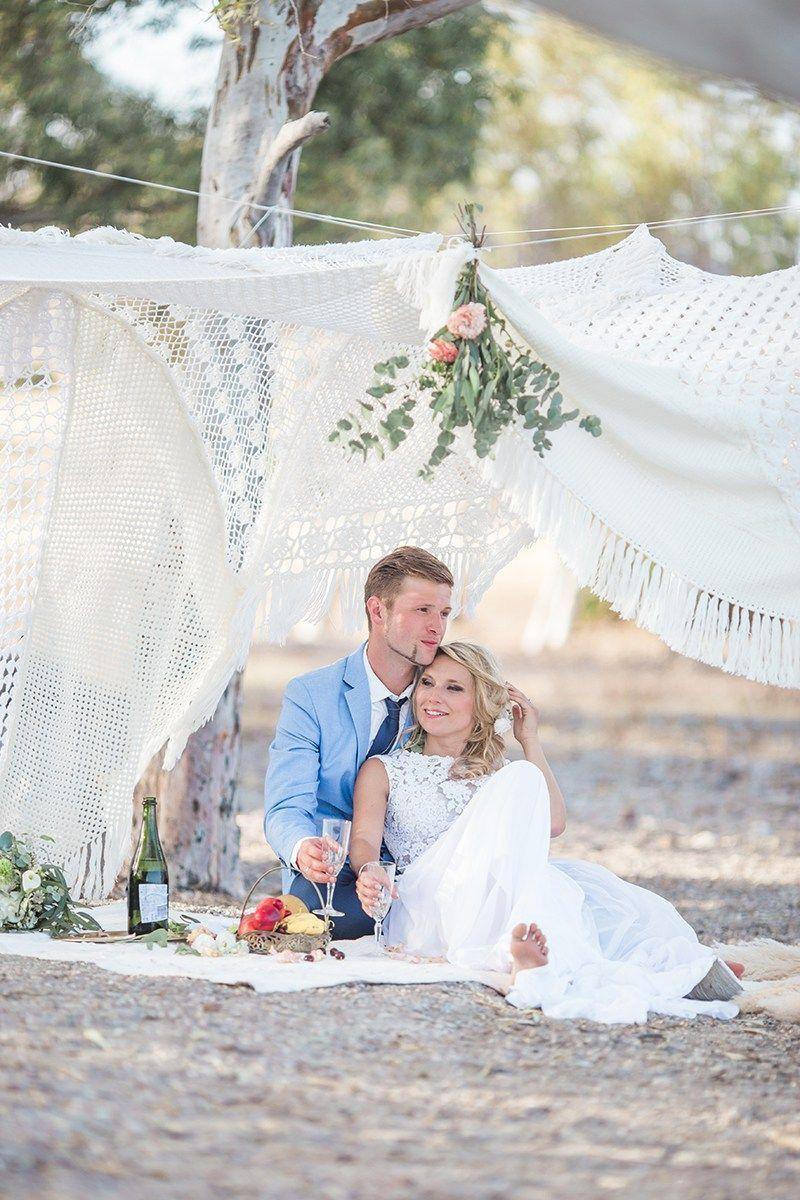 Hochzeit Zu Zweit Kleid di 2020
