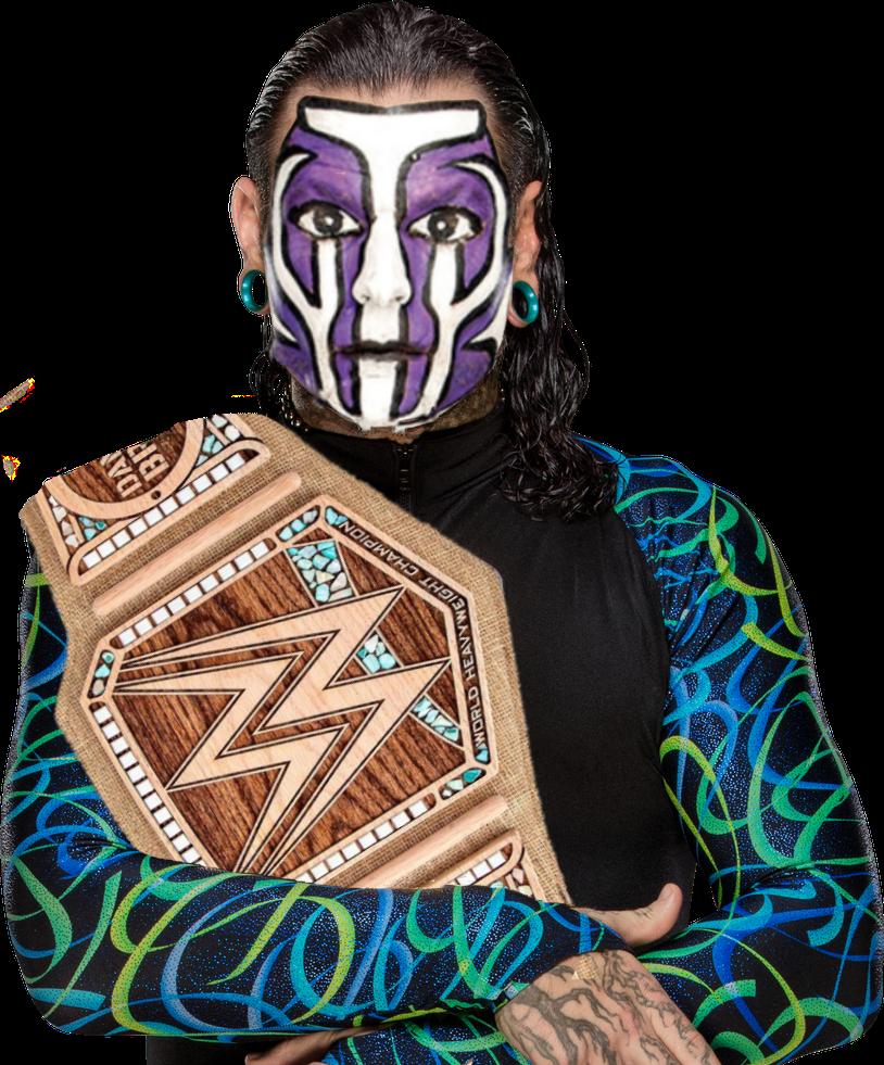 Jeff Hardy Wwe Champion 2019 Jeff Hardy Wwe Champions Wwe