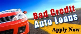 Get Car Loans With Bad Credit In Usa 100 Guaranteed Approval Now Apply Online At Carloansbadc Bad Credit Car Loan Loans For Bad Credit Car Finance