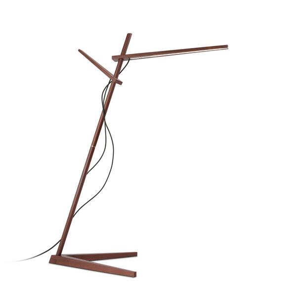 Pablo Designs Clamp Floor Lamp | Pablo designs, Floor lamp, Lamp