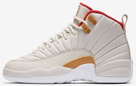 Air Jordan Release Dates 2017-2018 Retros