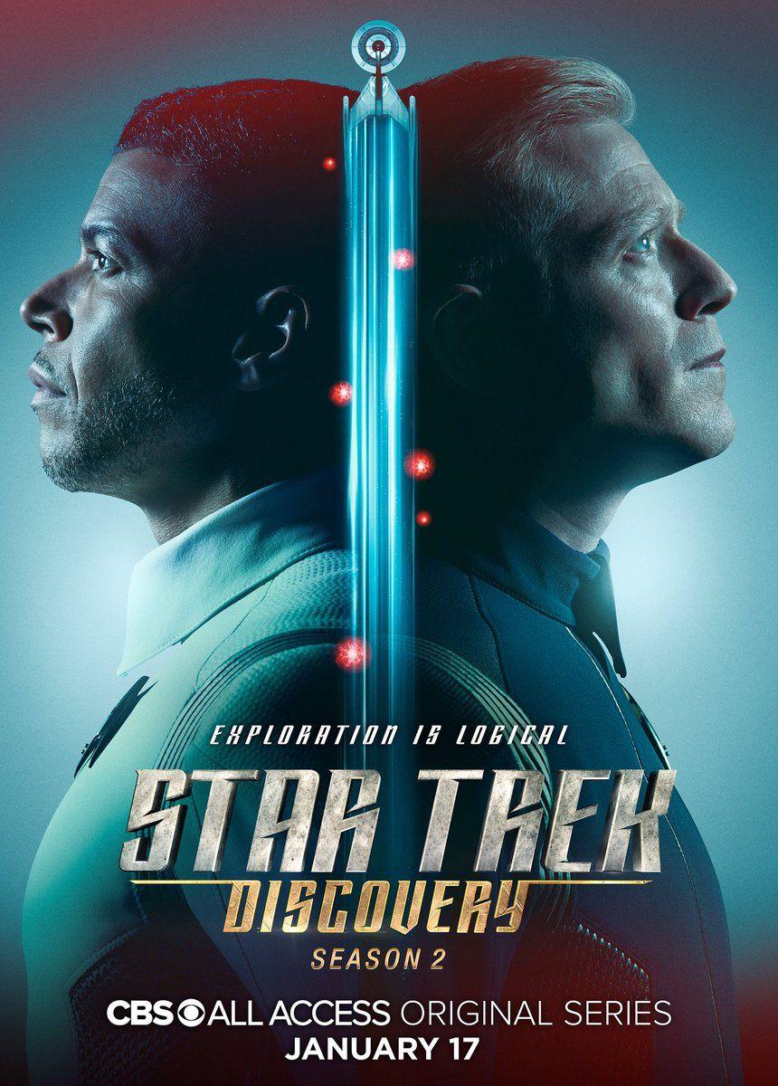 Discovery Writers On Twitter Star Trek Tv Star Trek Cast Star Trek Characters
