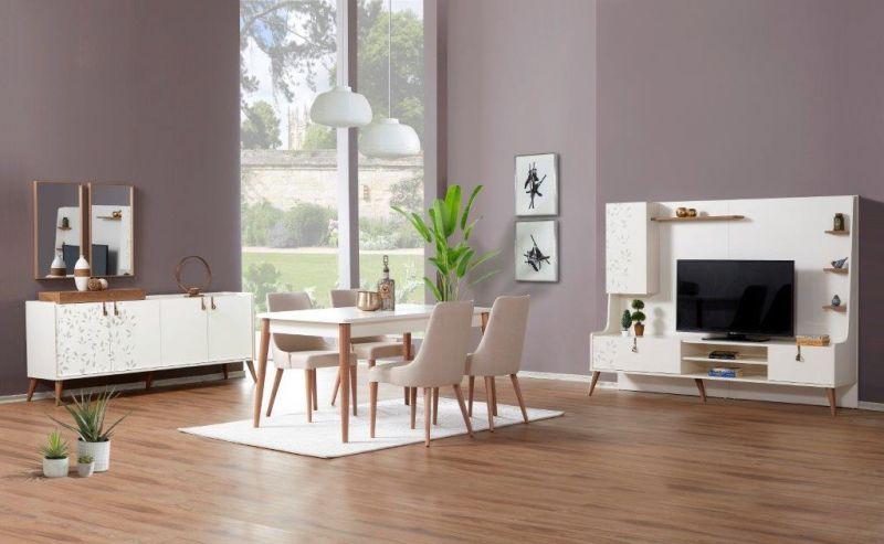 yemek odasi takimlari furniture home decor room