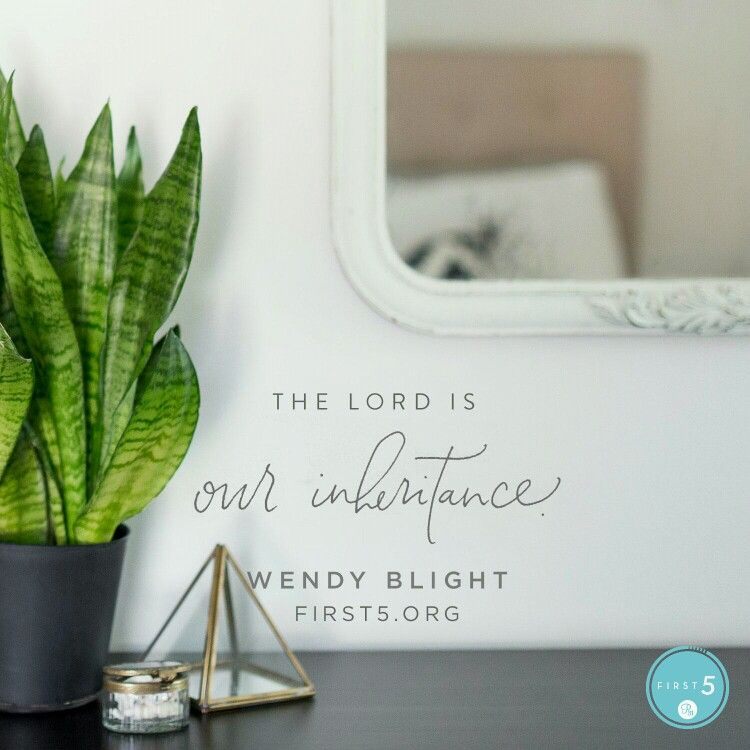 Amen🌿 (made by #First5) #God #Quotes #Life