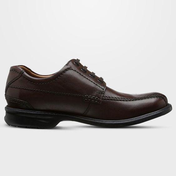 9e9d83919b0719 Clarks Men s Colson Over Oxford – Best Clarks Shoes For Men