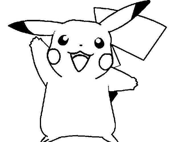 """Pokémon,"""" the Japanese phenomenon that began as a video game, has ..."""