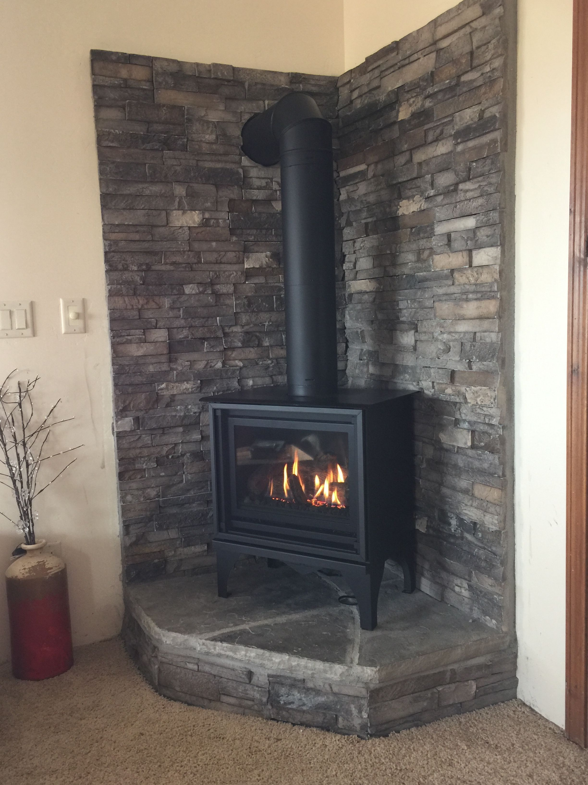 Most Recent Images Fireplace Hearth Decorating Style Hearths Have