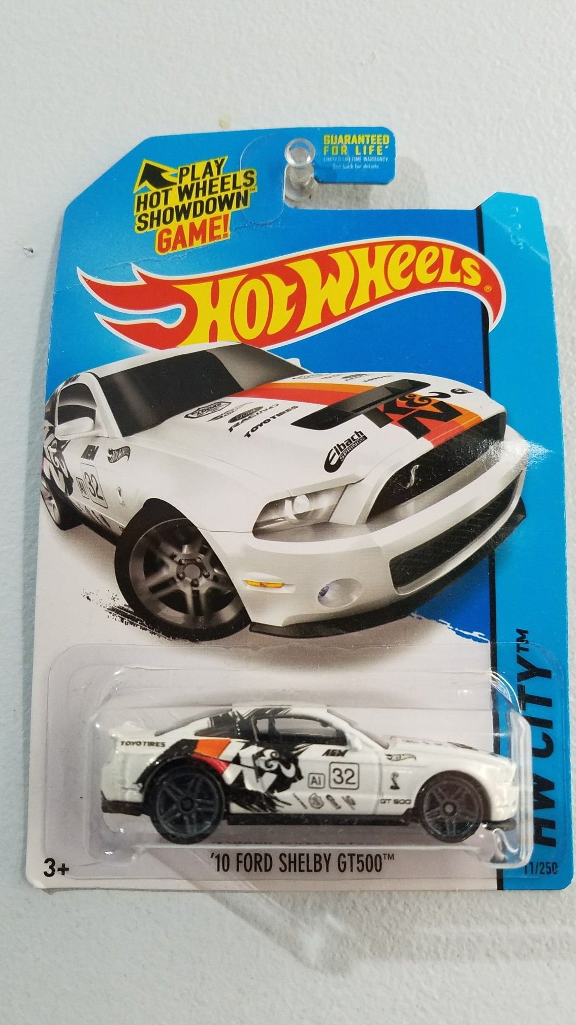 Hot Wheels 2010 Ford Shelby Gt500 Brought To You By Smart E Hot Wheels Ford Shelby Shelby Gt500