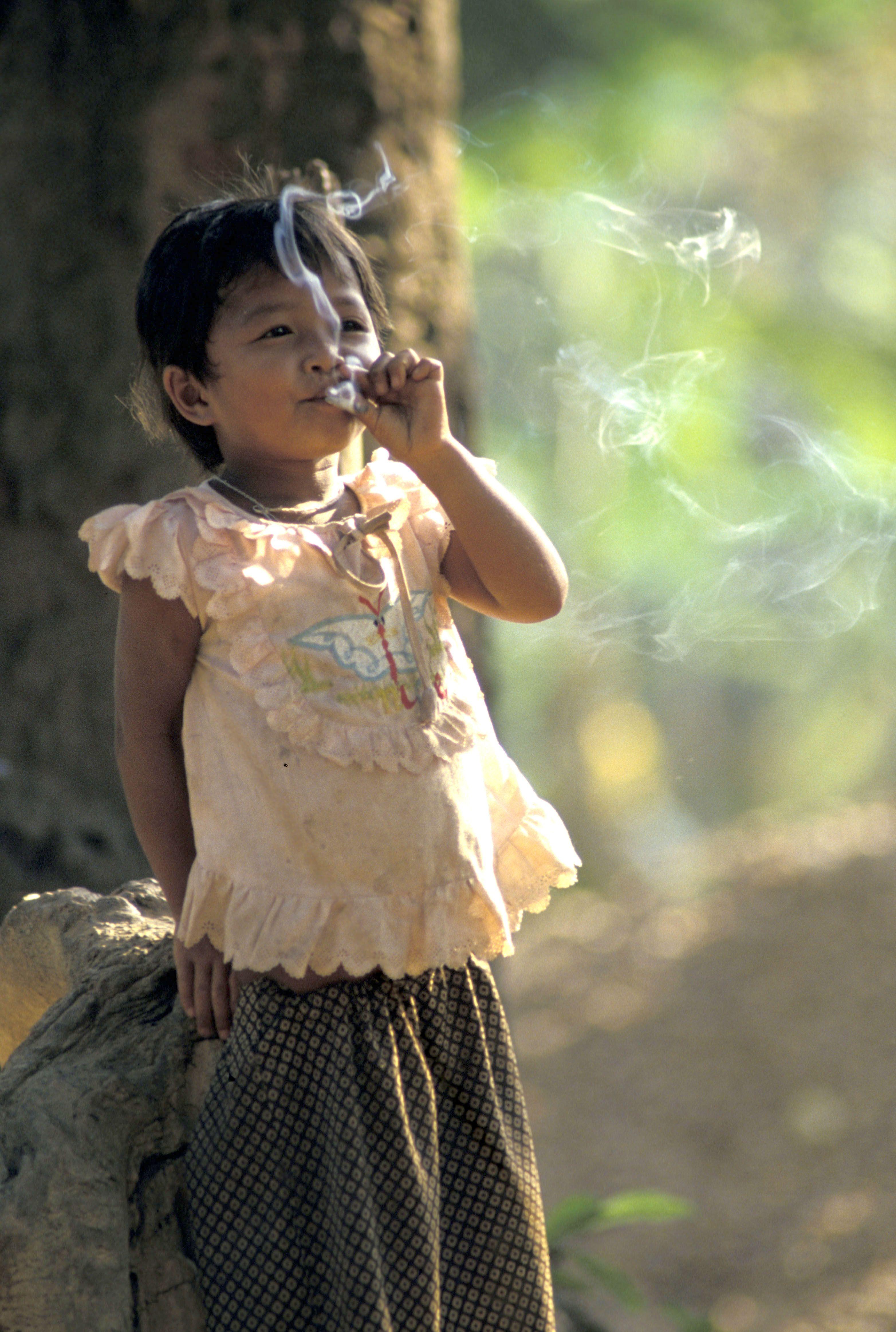 Скачать бесплатно пизду молодой девочки фото 29-450