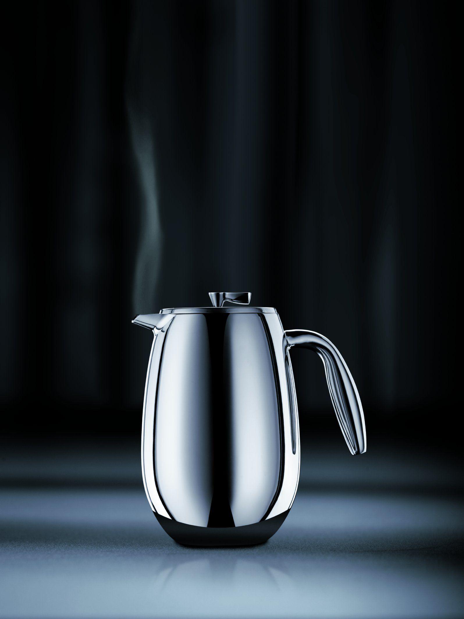 Bodum columbia coffee maker thermal french press coffee