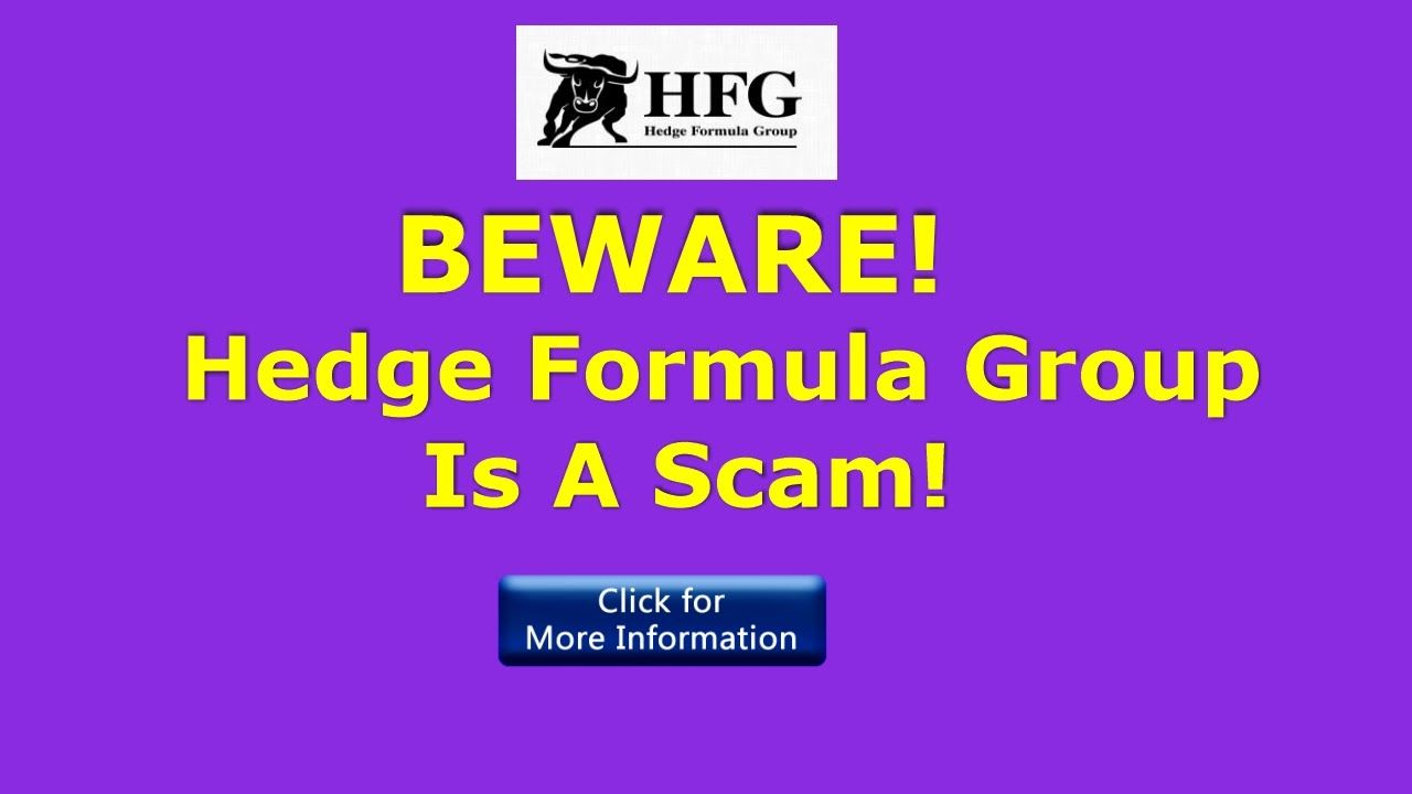 The truth about binary options earnings or divorce the truth about binary options earnings or divorce