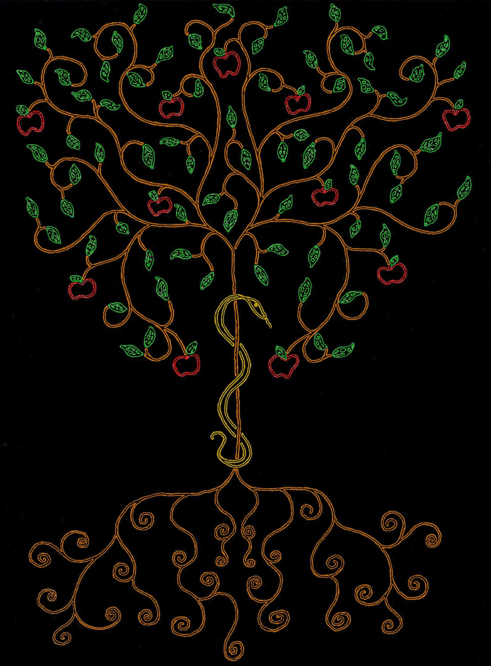 The serpent in the tree of knowledge patrick larabee sorcerous the serpent in the tree of knowledge patrick larabee kristyandbryce Gallery