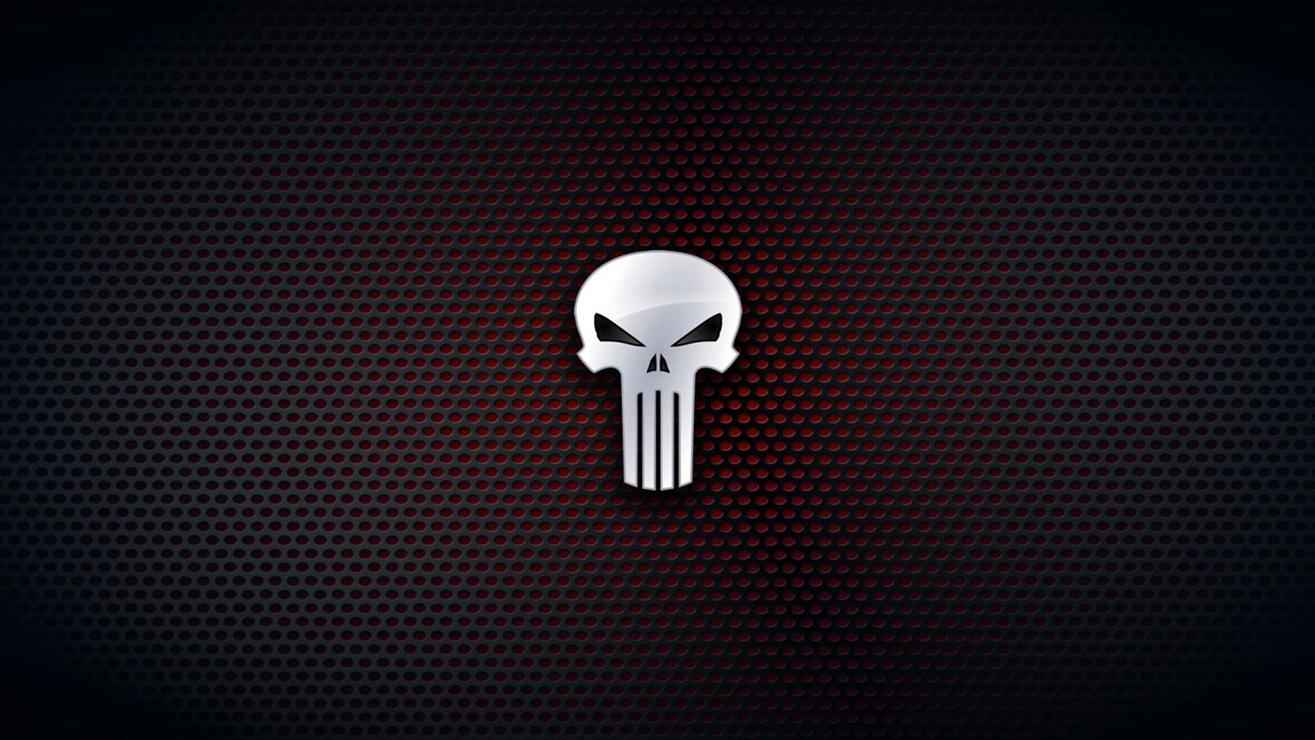 2560x1440 25 best ideas about Punisher on Pinterest The