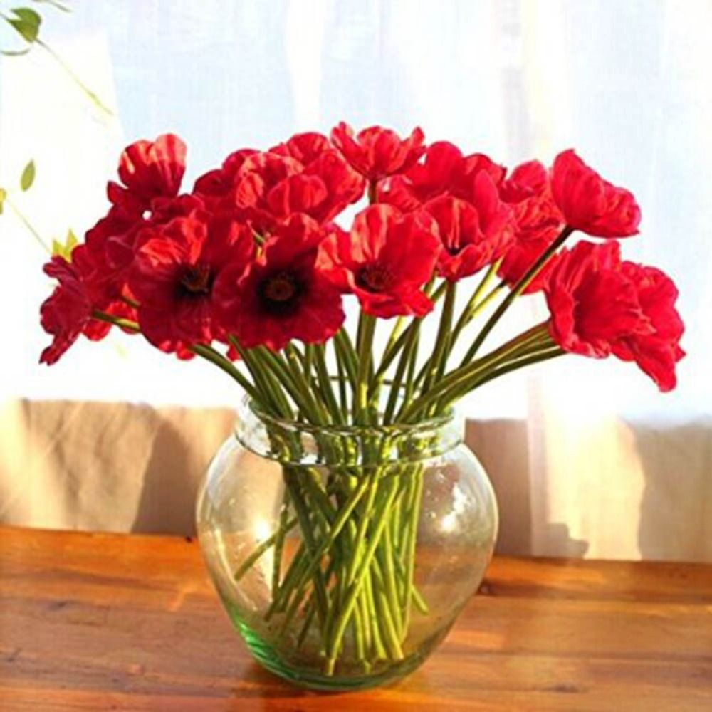 Cheap Flower Shower Buy Quality Flowers Digital Directly From China